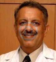 Dr. Arvind Taneja - Paediatrics