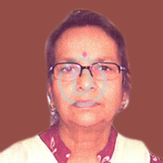 Dr. Om Kumari Gupta - Oncology, Haematology