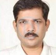 Dr. Pankaj Gupta - Orthopaedics