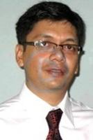 Dr. Sanjay Singh Negi - Liver Transplant