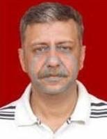 Dr. Yogesh Jain - ENT