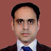 Dr. R. K. Choudhary - Medical Oncology