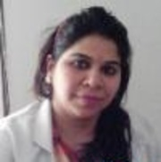 Dr. Priyanka Puri - Dental Surgery, Cosmetic Dentistry
