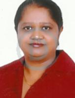 Dr. Vijaya Rajakumari - Kidney Transplant