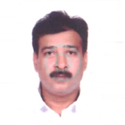 Dr. Ravi Gupta - Orthopaedics, Spine Surgery