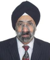 Dr. Varindera Paul Singh - Neuro Surgery