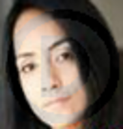 Dr. Jasbir Kaur - Homeopathy