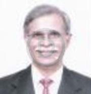 Dr. N. Subramanian - Urology