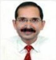 Dr. V. K. Aneja - Internal Medicine
