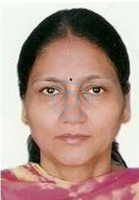 Dr. Vandana Sanwalka - Obstetrics and Gynaecology