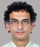 Dr. Nishit Shah - ENT