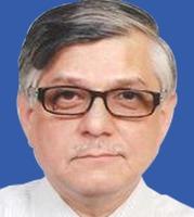 Dr. Arun Shah - Neurology