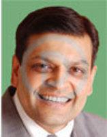 Dr. Rajesh Navinchandra Maniar - Orthopaedics, Joint Replacement