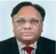 Dr. Sanjay Kumar Jain - Gastroenterology