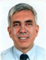 Dr. Mukul Varma - Neurology