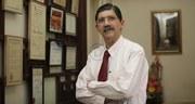 Dr. Sharukh A. Golwalla - Cardiology