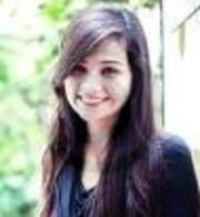 Dr. Fauzia Khimani Naaz - Dental Surgery