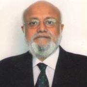 Dr. Sudhansu Bhattacharyya - Cardiology