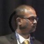 Dr. Sushant Shinde - Rheumatology