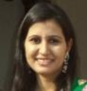 Dr. Prerna Deswal - Dental Surgery