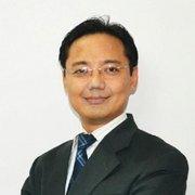 Dr. Ghanshyam Pangtey - Internal Medicine, Physician