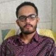 Dr. Shobhit Sharma - Dental Surgery