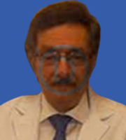 Dr. Kaiomarz P. Balsara - Laparoscopic Surgery