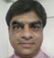 Dr. Paresh C. Trivedi - Psychiatry, Sexology