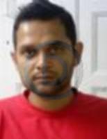 Dr. Rahul  - Physician