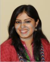 Dr. Surbhi Arora Nair - Orthodontics