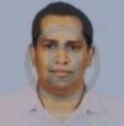 Dr. Anil A. Khot - Dental Surgery