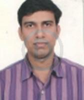 Dr. Sandeep Gaur - Homeopathy