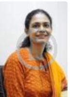 Bina Bhavanji Chheda - Dietetics/Nutrition