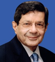 Dr. Rustom Soonawala - Obstetrics and Gynaecology