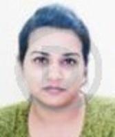 Dr. Priyanka Sukthankar - Physiotherapy