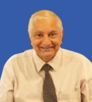 Dr. Nadeem Rais - Endocrinology