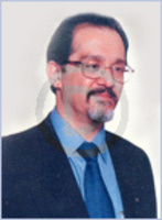 Dr. Adi E. Dastur - Obstetrics and Gynaecology