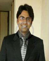 Dr. Ashish Nair - Endodontics And Conservative Dentistry