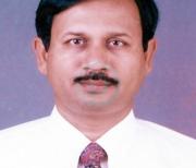 Dr. Nitin Patankar - Internal Medicine