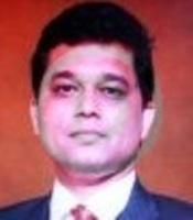 Dr. Sanjay Sonawale - Ophthalmology