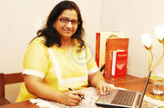 Dr. Neeta R. Warthy - Obstetrics and Gynaecology