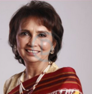 Dr. Rekha Sheth - Dermatology