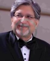 Dr. Pawan Raj Goyal - Pulmonology