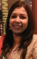 Dr. Anvi Shah - Neuro Physiotherapy