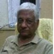 Dr. S.P Gupta - Cardiology