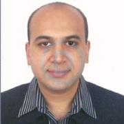 Dr. Hitesh C. Kubadia - Orthopaedics