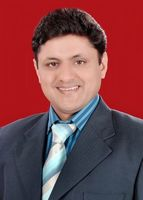 Dr. Rajiv Goel - Dental Surgery