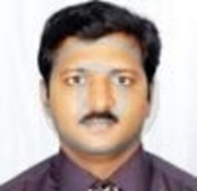 Dr. Prasad Rane - Endodontics And Conservative Dentistry