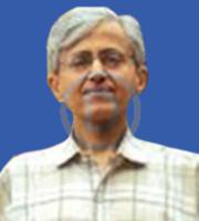Dr. Shekhar Y. Bhojraj - Orthopaedics