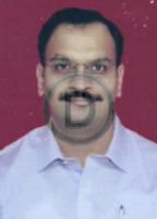 Dr. Yogesh Chabbra - Nephrology